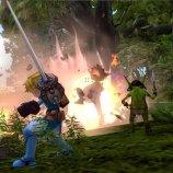 Скриншот Dragon Nest – Изображение 6