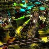 Скриншот Zen Pinball – Изображение 4