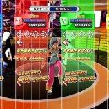Скриншот DanceDanceRevolution 2 – Изображение 11