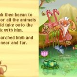 Скриншот Tap and Teach: The Story of Noah's Ark – Изображение 2