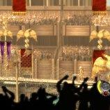 Скриншот Gladiator: Sword of Vengeance – Изображение 5