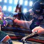 Скриншот Tekken Tag Tournament 2 – Изображение 62
