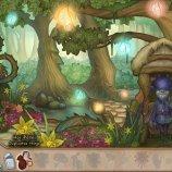 Скриншот Hodgepodge Hollow – Изображение 4
