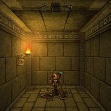 Скриншот I Can't Escape: Darkness  – Изображение 11