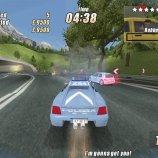 Скриншот London Racer: Police Madness – Изображение 8