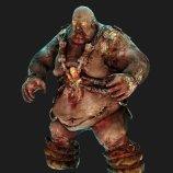 Скриншот Painkiller: Hell and Damnation – Изображение 6