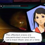 Скриншот Trauma Team – Изображение 5