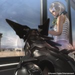 Скриншот Metal Gear Rising: Revengeance – Изображение 17