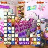 Скриншот Teddy's Blocks – Изображение 1