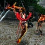 Скриншот OneChanbara: Bikini Zombie Slayers – Изображение 1