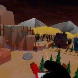 Скриншот Epic Food Fight VR – Изображение 8