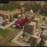 Скриншот Railroad Corporation – Изображение 8