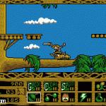 Скриншот Prophecy 1: The Viking Child – Изображение 6