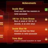 Скриншот Monster Blox Race – Изображение 1