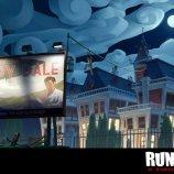 Скриншот Runaway: A Twist of Fate – Изображение 1