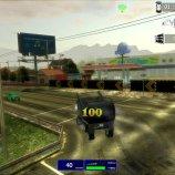 Скриншот Trucker 2 – Изображение 5