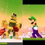 Скриншот Mario & Luigi: Dream Team – Изображение 2