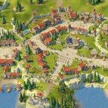 Скриншот Age of Empires Online – Изображение 12