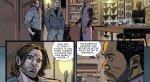 Что ждет Баки Барнса (Зимнего солдата) вфильме «Мстители: Война Бесконечности»?. - Изображение 7