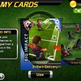 Скриншот Big Win Soccer – Изображение 2