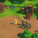 Скриншот Asterix & Obelix XXL 3 - The Crystal Menhir – Изображение 1
