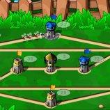 Скриншот Bees vs. Ants – Изображение 2
