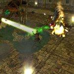 Скриншот Neverwinter Nights: Shadows of Undrentide – Изображение 2
