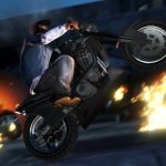 Скриншот Grand Theft Auto 5 – Изображение 135