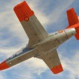 Скриншот DCS: C-101 Aviojet – Изображение 10