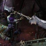 Скриншот Darksiders 2 – Изображение 9