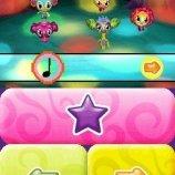 Скриншот Zoobles! Spring to Life! – Изображение 1