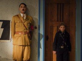 Почему вРоссии невыйдет комедия оГитлере Тайки Вайтити— ичто это значит для нашего проката?
