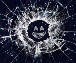 Дату выхода четвертого сезона «Черного зеркала» объявили крайне интересным образом (обновлено)