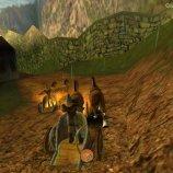 Скриншот Circus Maximus – Изображение 7