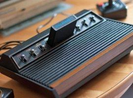 Самые мощные игровые консоли вистории— отAtari 2600 доXbox One X
