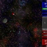 Скриншот Supernova: Galactic Wars – Изображение 3