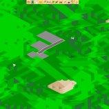 Скриншот Summer Islands – Изображение 1