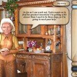 Скриншот Laura Jones and the Secret Legacy of Nikola Tesla – Изображение 3