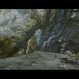 Скриншот Ghost of a Tale – Изображение 11