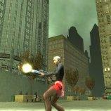 Скриншот The Matrix Online – Изображение 6