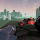 Скриншот TRANCE VR – Изображение 1