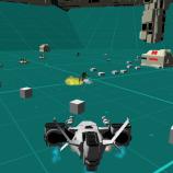 Скриншот Ghost blade – Изображение 2