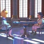 Скриншот Ni No Kuni 2: Revenant Kingdom – Изображение 14