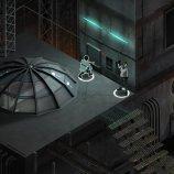 Скриншот Fear Effect Sedna – Изображение 2