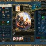 Скриншот King's Bounty: Warriors of the North – Изображение 26