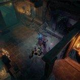 Скриншот Shadows: Awakening – Изображение 5