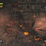 Скриншот Lost Planet: Extreme Condition – Изображение 7