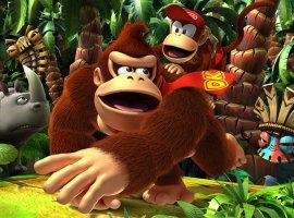 Композитор Donkey Kong: «Люди очень требовательны к видеоиграм»