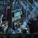 Скриншот Mystery Case Files: 13th Skull – Изображение 1