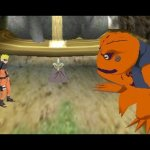 Скриншот Naruto Shippuden 3D: The New Era – Изображение 18